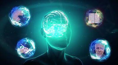 9 Способів, як поліпшити пам`ять, і сконцентрувати увагу