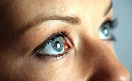 блафаріт - лікування очей