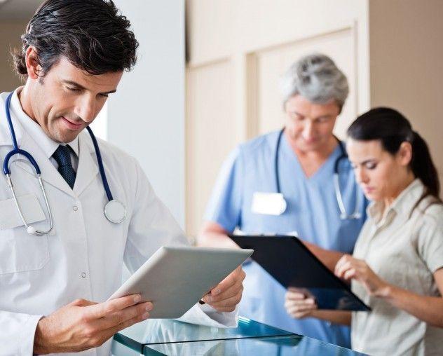 Що таке лейомиома шлунка, її види та методи лікування