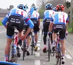 Якщо болить коліно: як лікувати біль, пов`язану з їздою на велосипеді