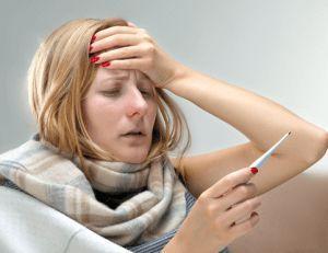 Як швидко вилікувати фарингіт? - кращі поради, методи і рецепти