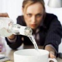 як позбутися тяги до алкоголю