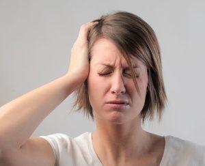 Як лікувати зовнішній, середній і внутрішній отит у дорослих