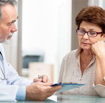 Як лікувати різні види артриту