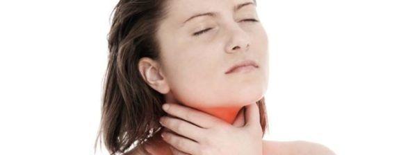 Як визначити і вилікувати езофагіт стравоходу