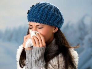 Як відрізнити сухий кашель від мокрого: основні особливості