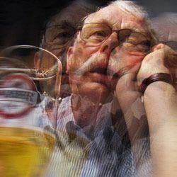 рецепт від алкоголізму