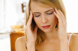 Як лікувати вухо якщо продуло - особливості та методи лікування