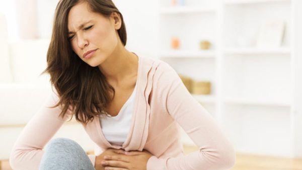 Панкреатит є серйозним захворюванням, яке вимагає не тільки лікування, але і дієти