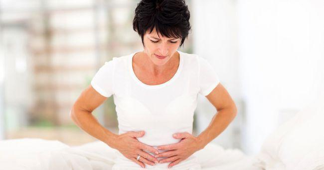 Як вилікувати і відновити атрофію слизової шлунка