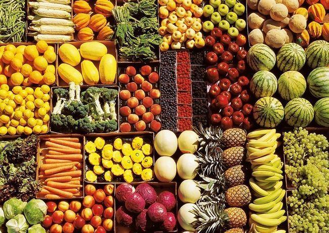 Які фрукти можна при панкреатиті: приблизна дієта