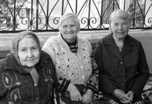 катаракта у літніх