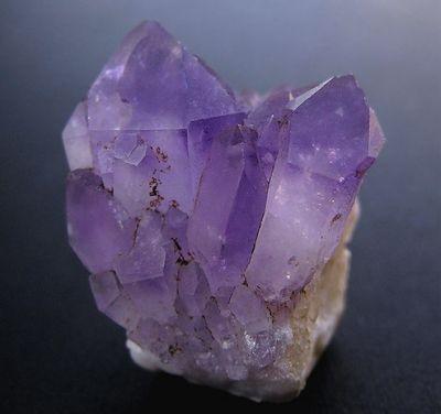 Лікувальна сила каменів