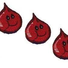 Лікування методом кровопускання