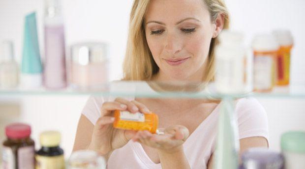 Ознаки панкреатиту: де болить і як прибрати симптоми