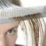 лікування випадіння волосся народним методами