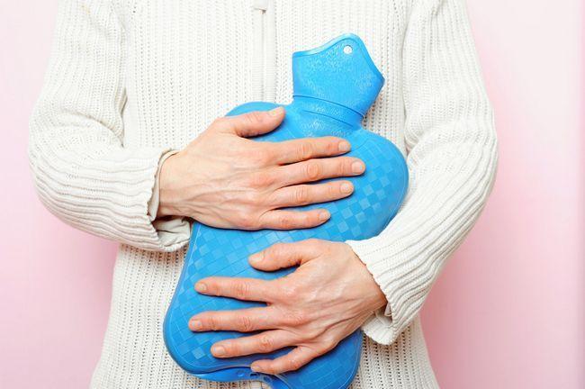 Методи як визначити виразку шлунка в домашніх умовах