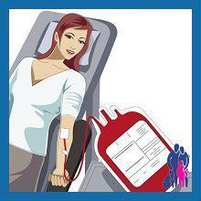 Чи можна здавати кров при застуді