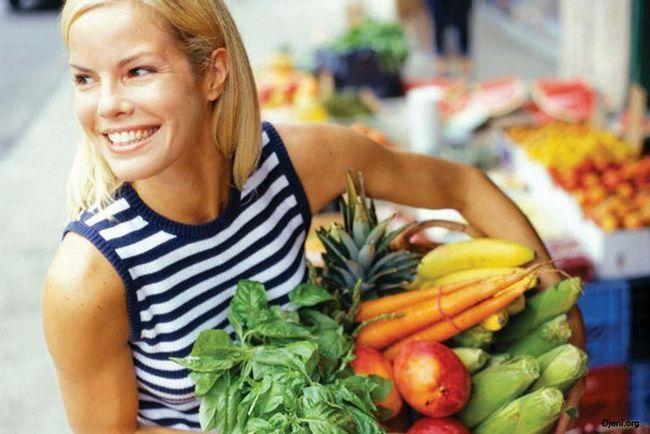 Особливості дієти при ерозії шлунка: що можна їсти