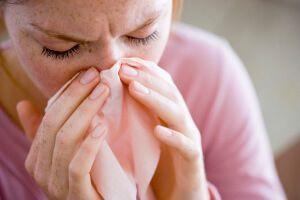 Особливості розвитку риніту і як швидко вилікувати слизову носа