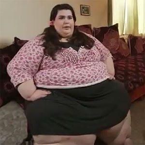 Ожиріння: як визначити, позбавитися від зайвої ваги, контролювати його