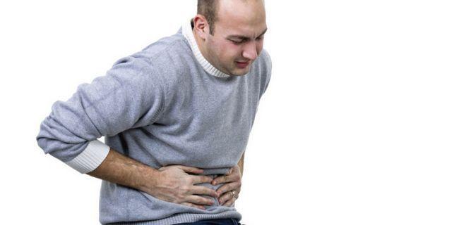 Чому з`являються камені в підшлунковій залозі: симптоми і лікування