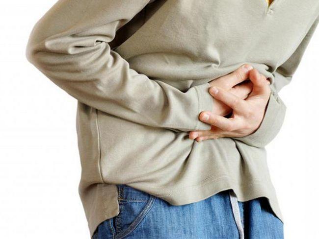 Чому збільшена підшлункова залоза і як з цим боротися