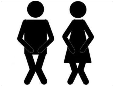 Чому виникає затримка сечовипускання