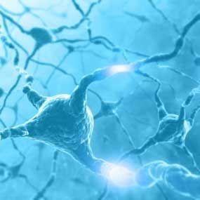 Препарати для лікування хвороби альцгеймера