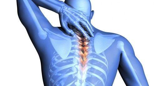 Препарати для лікування міжреберної невралгії