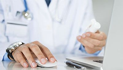 Ознаки катаракти, як ставиться діагноз і оперативне лікування