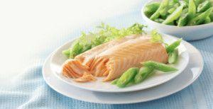 Загальні рекомендації щодо дотримання дієти, що щадить при гастриті
