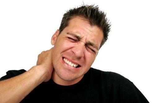 Симптоми і особливості лікування унковертебральний артрозу шийного відділу хребта
