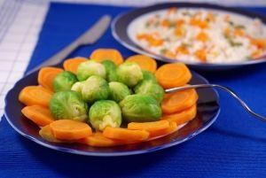 Дієтичне харчування при подагрі