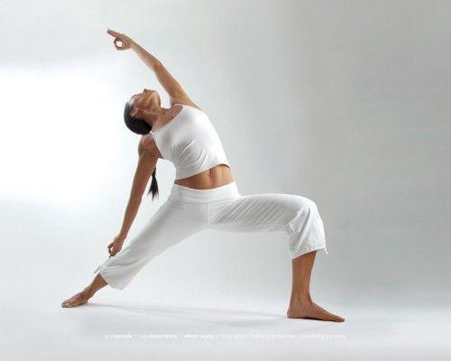 Зміцнююча гімнастика мірзакаріма норбекова як один з методів нормалізації функцій хребта