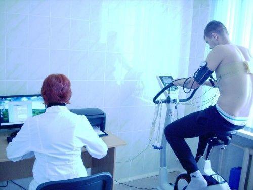 Вправи при сколіозі всіх ступенів для будь-якого рівня фізичної підготовки