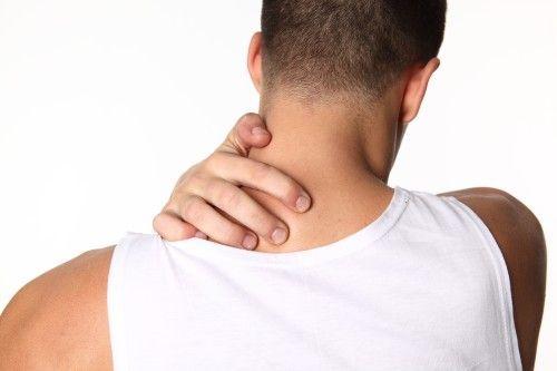 Види лікувальних препаратів, які заглушають біль у спині