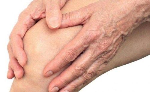 Можливі симптоми і лікування ревматизму суглобів