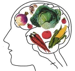 Шкода вегетаріанства - аргументи дієтологів