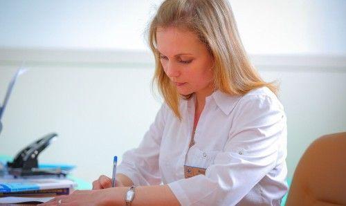 Вибір правильних препаратів при лікуванні остеохондрозу
