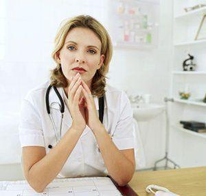 Лікувати жировики потрібно тільки під контролем лікаря