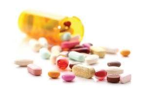 Вид лікування залежить від розміру ліпоми